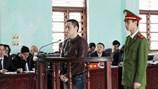 Xét xử vụ Tàng Keangnam: Mua bán ma túy chỉ là để giúp bố