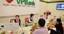 Khách hàng VPBank bị rút ruột 26 tỉ đồng: Cần khởi tố vụ án để điều tra làm rõ