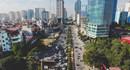 Giám đốc Sở Quy hoạch Kiến trúc Hà Nội: Nhà cao tầng ở Hà Nội vẫn thực hiện theo đúng quy hoạch