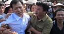 Đề nghị xử tù treo hai cán bộ làm oan ông Nguyễn Thanh Chấn