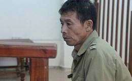 Lái xe xích lô chở tôn làm tử vong một cháu bé được cải tạo không giam giữ