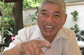 Những vấn nạn lớn nào đang thách thức tân Bí thư Thành ủy TPHCM Đinh La Thăng?