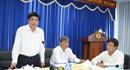 Chủ tịch Tổng LĐLĐ Việt Nam Bùi Văn Cường: Chỉ ký kết khi thỏa ước lao động tập thể có lợi hơn cho người lao động so với luật