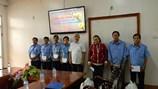 LĐLĐ tỉnh An Giang: Hỗ trợ đoàn viên từ chương trình ưu đãi