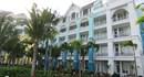 Kiên Giang: Khai trương khu nghỉ dưỡng 5 sao ở Phú Quốc