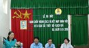 Các cấp công đoàn TP.Rạch Giá (Kiên Giang): Thành lập CĐCS đạt 225% chỉ tiêu