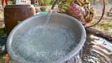 Tìm giải pháp giữ nước bền vững cho ĐBSCL