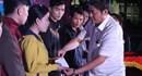 """Công đoàn KKT Dung Quất và các KCN Quảng Ngãi: Trao tặng 240 suất quà trong chương trình chăm lo """"Tết sum vầy với đoàn viên, NLĐ"""""""