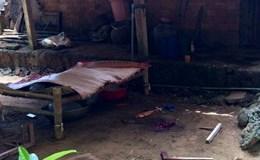 Bắt giữ nghi phạm giết mẹ vợ ở Quảng Ngãi