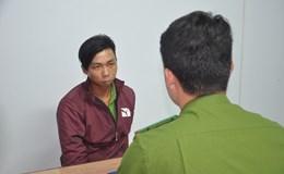 Hành trình lẩn trốn của kẻ nhiều lần hiếp dâm thiếu phụ tại Đà Nẵng