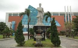 """Nhường trụ sở HĐND Đà Nẵng cho bảo tàng: """"Tránh mang danh cải tạo nhưng phá hoại di tích!"""""""