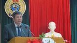 Phó Chủ tịch thường trực Tổng LĐLĐVN Trần Thanh Hải: Nâng cao trách nhiệm để đưa Nghị quyết của Tổng Liên đoàn và cuộc sống