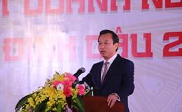 Năm 2017: Đà Nẵng sẽ công khai những vấn đề đất đai, qui hoạch...