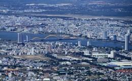 Đà Nẵng: Mua 2 máy bay không người lái  để quản lý đô thị