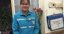 Nhân viên sân bay Đà Nẵng trả 150 triệu đồng cho khách