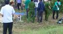 Ra Đà Nẵng tắm biển, 3 học sinh lớp 9 Quảng Nam chết đuối thương tâm  