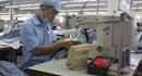 Vì sao Đà Nẵng thiếu trầm trọng lao động có tay nghề?