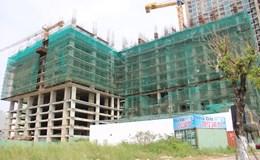 Đà Nẵng công bố các dự án bất động sản hoàn thành thủ tục đất