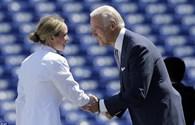 Phó Tổng thống Biden: Mỹ sẽ có mặt ở Biển Đông để gìn giữ hòa bình