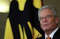 Thành viên Nhà nước Hồi giáo mưu sát Tổng thống Đức