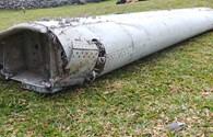 Malaysia hy vọng đã rất gần việc giải đáp bí ẩn vụ máy bay MH370