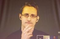 Mỹ nhiều lần ép Na Uy bắt giữ Edward Snowden