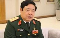 Bộ Quốc phòng giao đất sân bay Bạch Mai và Tân Sơn Nhất để mở đường