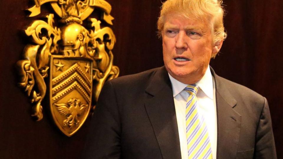 Kết quả hình ảnh cho Hình ảnh Donald Trump