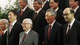 Singapore kêu gọi thay đổi trong hệ thống chính trị để tiếp tục thành công