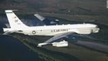 Máy bay Nga chặn máy bay do thám Mỹ trong vòng 3m