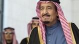 Quốc vương Saudi Arabia yêu cầu nước khác không can thiệp nội bộ