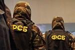 Nga bắt giữ 7 thành viên IS âm mưu tấn công Mátxcơva