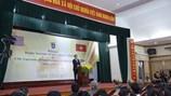 """""""Chuyến thăm của Tổng thống Obama tới Việt Nam cho thấy cựu thù có thể thành đối tác"""""""