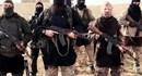 IS đã xử tử hơn 4.000 người bằng đủ mọi hình thức tàn bạo nhất