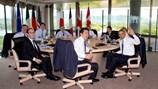 Lý do G7 nhất quyết ra tuyên bố chung nhắc tới Biển Đông dù Trung Quốc nổi giận