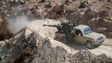 Thổ Nhĩ Kỳ bác bỏ cáo buộc gửi vũ khí cho IS
