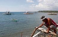 Tòa án tối cao Trung Quốc cảnh báo ngư dân nước ngoài trên Biển Đông