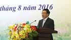 Định vị Việt Nam vững chắc trong cục diện chiến lược  khu vực và thế giới