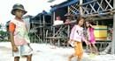 Thúc đẩy giải pháp định cư, sinh kế cho kiều bào từ Campuchia về Việt Nam