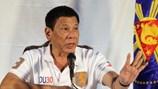 Tổng thống Philippines Duterte không muốn chọc giận Trung Quốc về Biển Đông