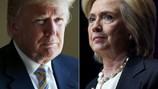 Ông Trump đòi kiểm tra hồ sơ sức khỏe của bà Clinton