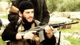 Nga - Mỹ không ai chịu ai khi nhận mình tiêu diệt thủ lĩnh số 2 của IS