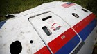 Hà Lan chỉ rõ lai lịch tên lửa BUK của phe ly khai bắn rơi MH17