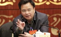 """Cựu bí thư Quảng Châu bị tù chung thân """"chia sẻ"""" bồ nhí với đồng nghiệp"""