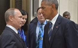 Nhà Trắng tuyên bố trả đũa Nga tấn công mạng