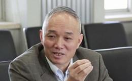 Đồng minh thân cận của ông Tập Cận Bình sẽ là thị trưởng mới của Bắc Kinh?
