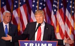 Donald Trump chọn ai vào nội các sau đắc cử?