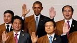 APEC khẳng định quyết tâm thúc đẩy tự do hóa thương mại và đầu tư