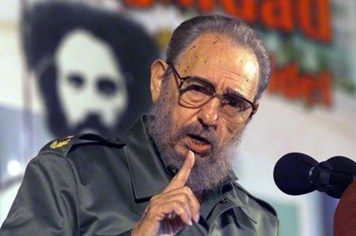 Chủ tịch Quốc hội Nguyễn Thị Kim Ngân sẽ dự lễ truy điệu Chủ tịch Fidel tại Cuba