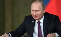 Điện Kremlin: Cá nhân ông Putin và Nga không hề tham gia tấn công mạng Mỹ